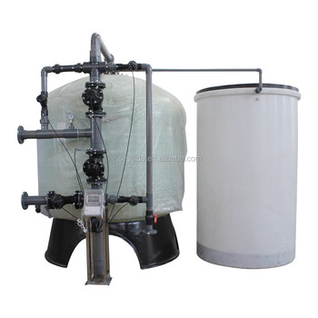 Fiberglass Resin Tank And Resin Regeneration Type 10 000l Hr Water Softener Machine Buy Water Softener Resin Water Softener Water Softener Machine Product On Alibaba Com