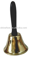 Metal Table Bell A1-165
