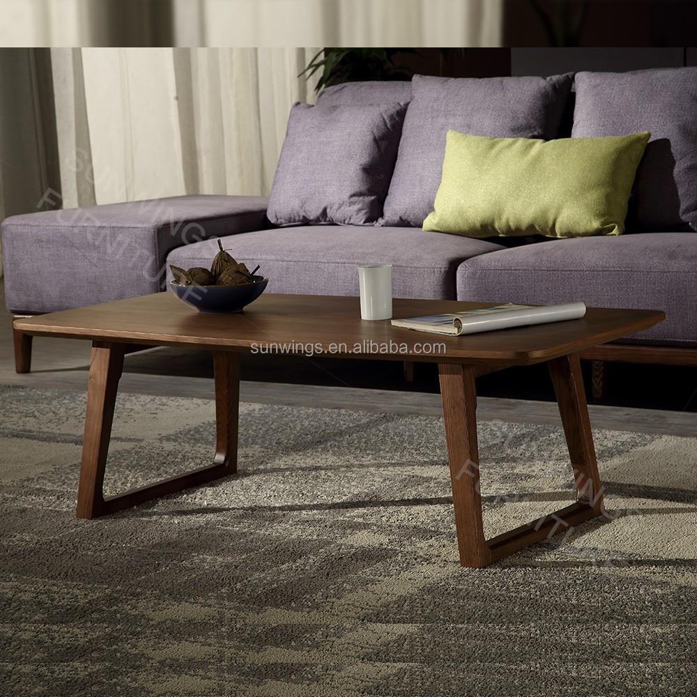 Eetkamer verkopen beste inspiratie voor interieur design en meubels idee n - Luxe eetkamer ...