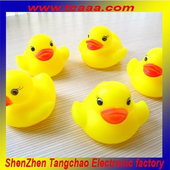 Duck Sex Toys 121