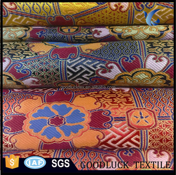 Fabric Brocade For Clothing To Nepal Buy Brocade Fabric Brocade Nepal Fabric For Clothing Product On Alibaba Com We are #adventure agency based in thamel, kathmandu operates #trekking #tours #adventuresports and any kinds of travel. fabric brocade for clothing to nepal buy brocade fabric brocade nepal fabric for clothing product on alibaba com