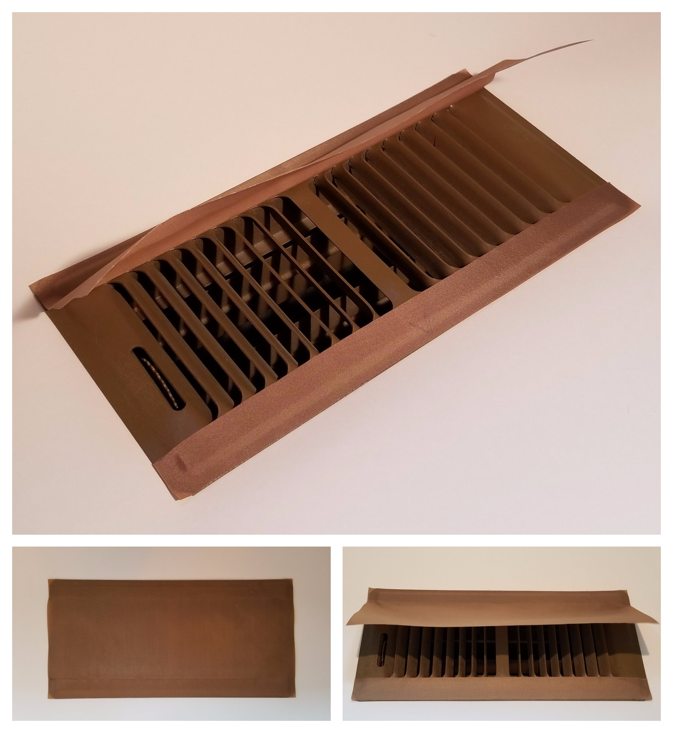 Picture of: Cheap Heater Floor Vents Find Heater Floor Vents Deals On Line At Alibaba Com