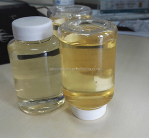scouring detergent leveling and dispersant agent for textile dyeing and finishing industry