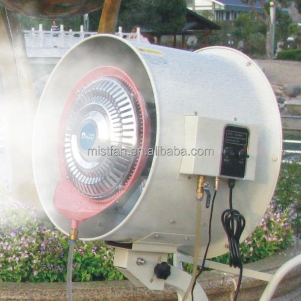 Umidificador n voa de gua ventilador centr fugo - Ventilador de agua ...