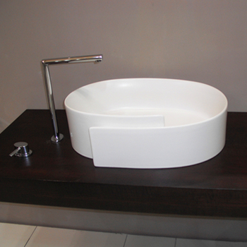 Table Top Wash Basin Designs Small Toilet Sinks