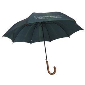 China Manufacturer New Arrival Avon Umbrella