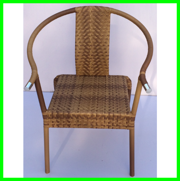 french bistro rattan chairs french bistro rattan chairs suppliers and at alibabacom