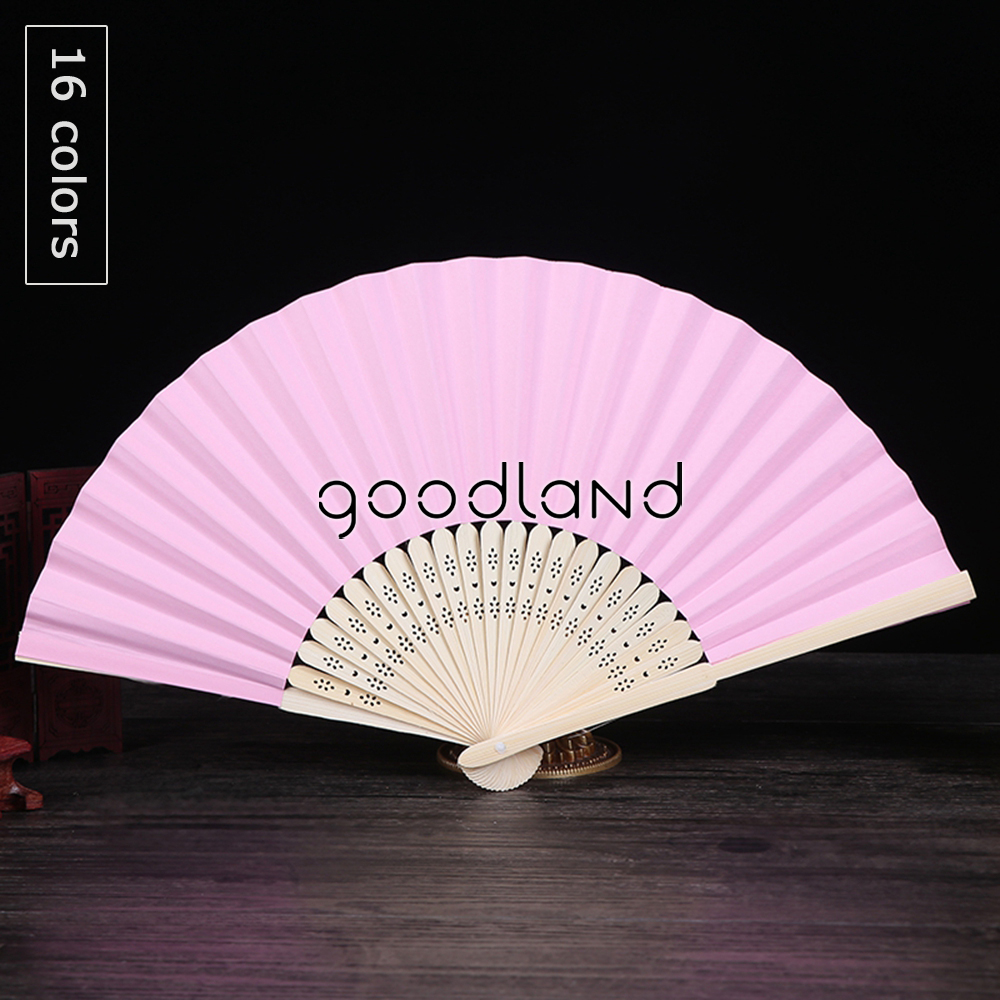 China Paper Fan Wedding, China Paper Fan Wedding Manufacturers and ...
