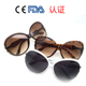 2016 Sun Glasses fashion sunglasses womens with butterfly accessory