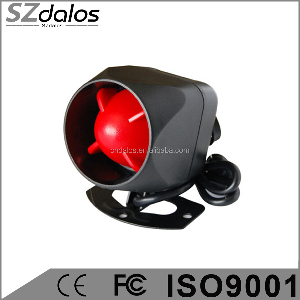 Portable car horn portable car horn suppliers and manufacturers at alibaba com