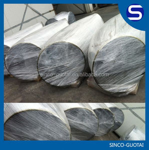 low price,high quality bw seamless steel sch80 bends