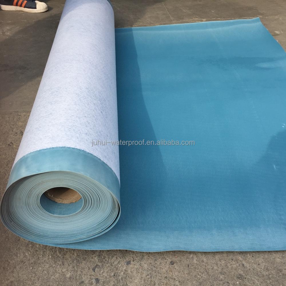 Dusche Gefliest Abdichtung : Set auf blau dichtung abdichtung gummimembran Images.alibaba.com