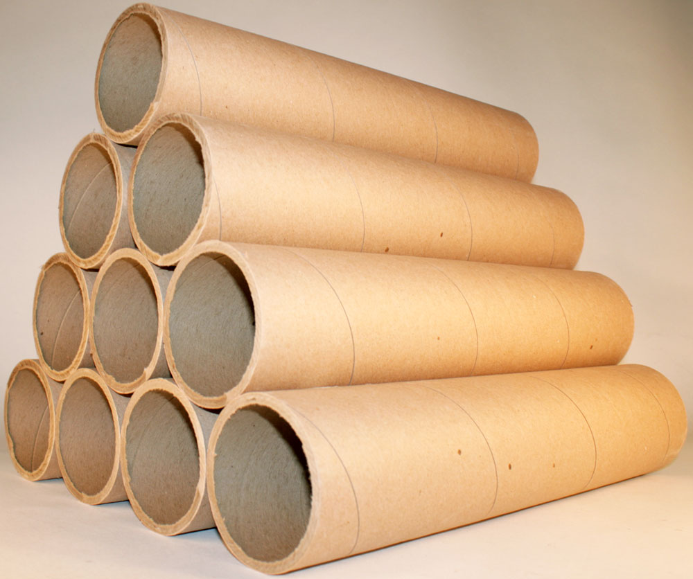 carpet tubes carpet tubes suppliers and manufacturers at alibabacom cardboard tubes