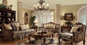 Chiniot Furniture Price In Stan Whole Suppliers