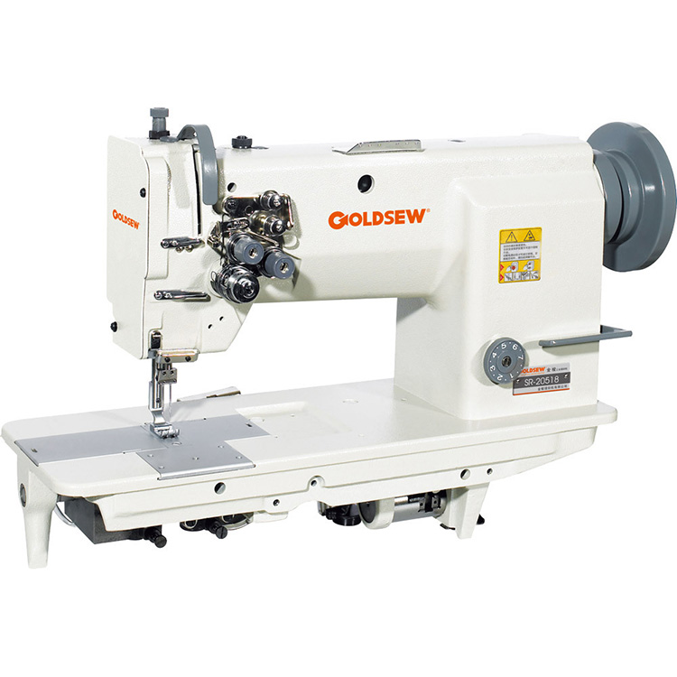 What To Buy For Sewing Machine