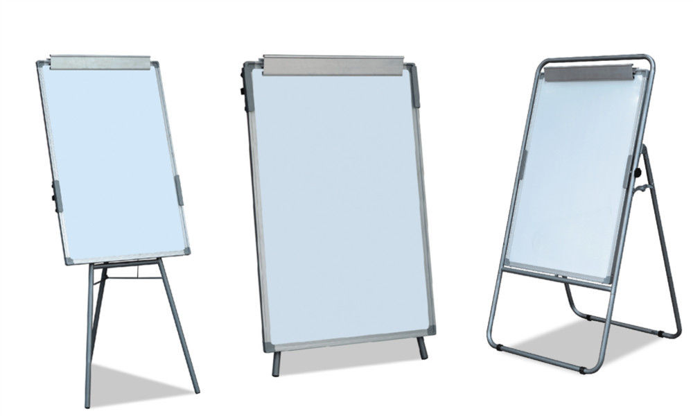 Low Price Easeldrawing Stand Buy Magnetic Whiteboard