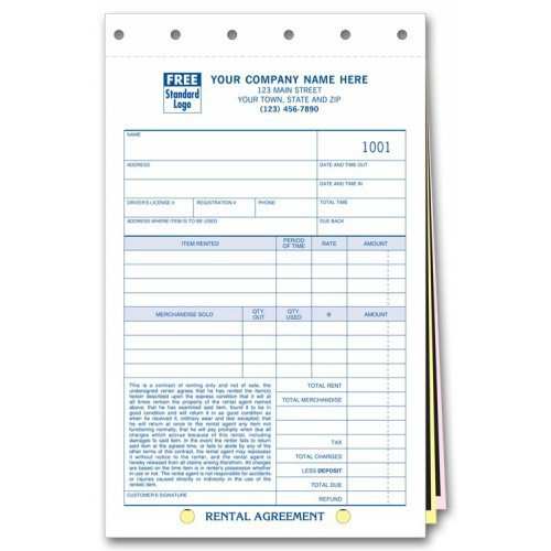 month to month rental agreement usa do it yourself legal forms by