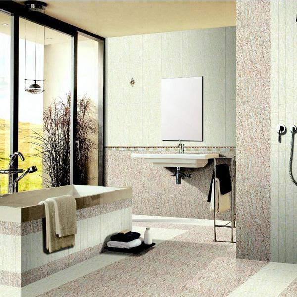 Bathroom Tiles Kajaria kajaria bathroom tiles, kajaria bathroom tiles suppliers and