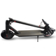 Kinoway Top Speed 25km/h Adult Folding Electric Scooter for sale