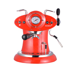Italy Espresso coffee grinder machine domestic use