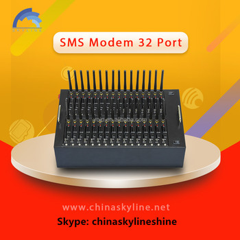 Sms caster activation code