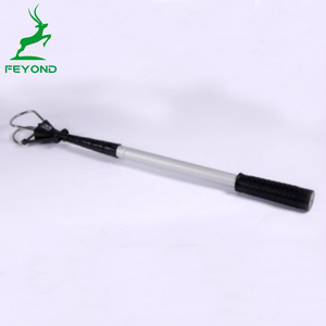 China wholesale unique golf ball retriever for putter