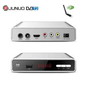10moons USB TV Mpeg4 Mac