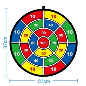 China Kids Darts China Kids Darts Manufacturers And Suppliers On