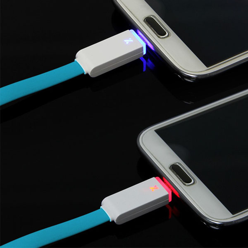 for samsung glaxy s7 charger cable micro usb to usb. Black Bedroom Furniture Sets. Home Design Ideas