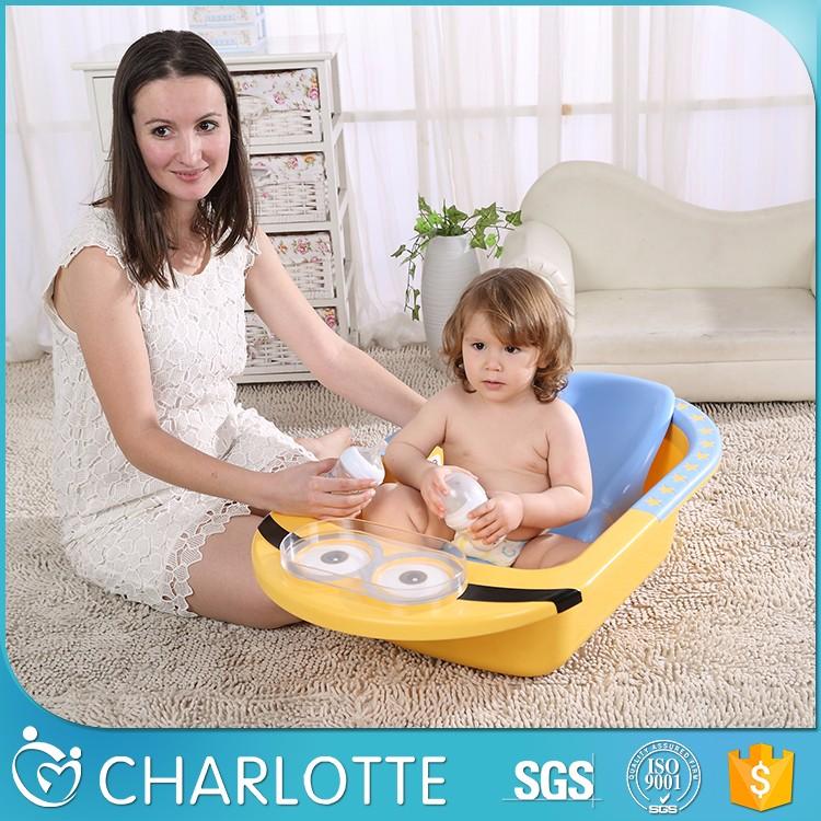 Wash Tubs For Sale Wholesale, Wash Tub Suppliers - Alibaba