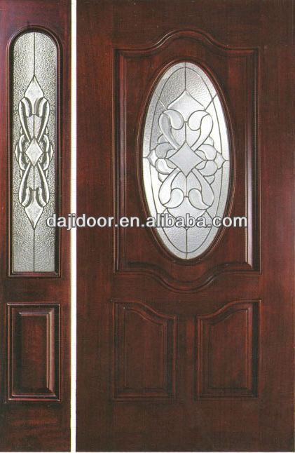 Oval Glass Door Inserts Oval Glass Door Inserts Suppliers and Manufacturers at Alibaba.com & Oval Glass Door Inserts Oval Glass Door Inserts Suppliers and ... pezcame.com