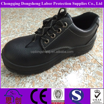 Personal Protective Equipment For Foot Protection Footwear Safety ...