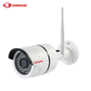 Sinovision New Products Plug and Play 960P IP wireless home security alarm camera