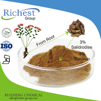 supply 100% natural rhodiola rosea p.e.