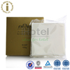100g Transparent Mini Hotel Soap Without Alcohol Wholesale