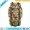 Camouflage coats military medical backpack suits for teenagers