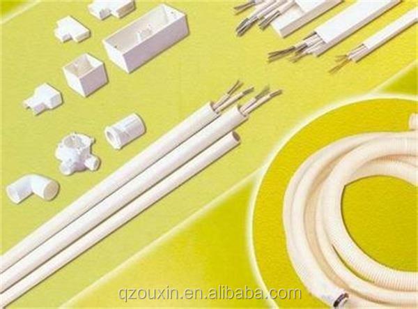 pvc electrical conduit pipe raw material finolex wire price list pvc rh alibaba com Home Electrical Wiring Diagrams Electrical Outlet Wiring Diagram