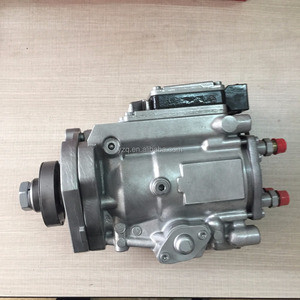 Auto Parts Fuel Injection Pump for ZD30 16700-VG100