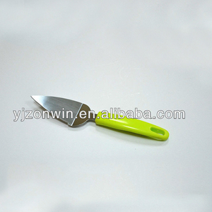 stainless steel Cheese Turner accessories for kitchen