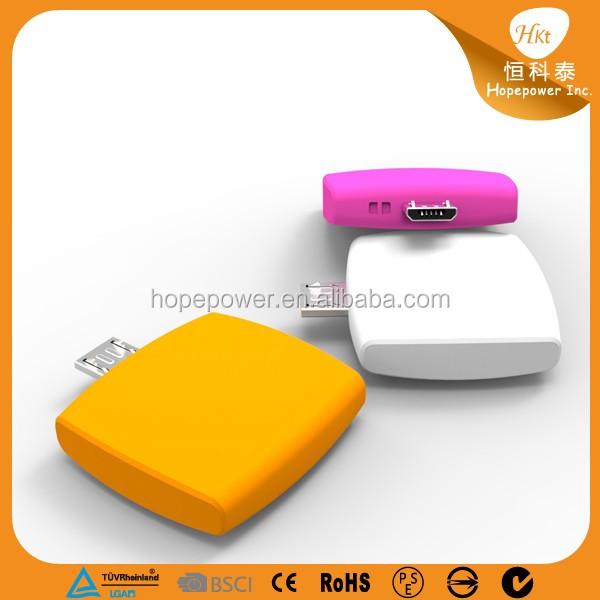 michael korss rohs power banks alibaba fr phone accessories mobile