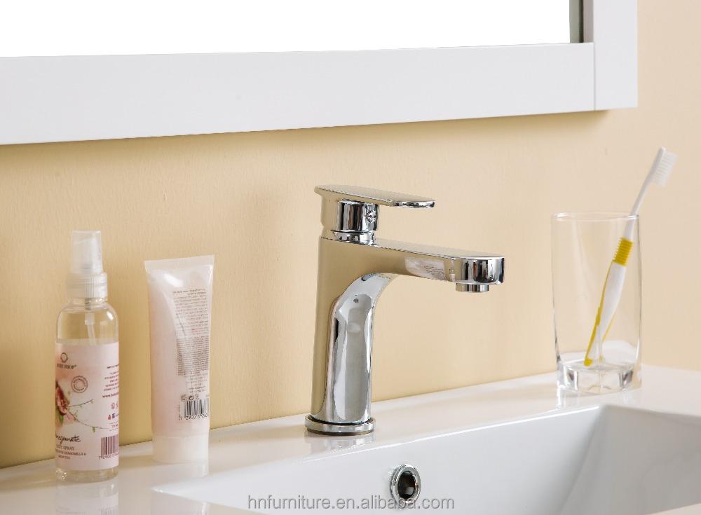 nieuwe water proof 4 kleuren floor gemonteerd multiplex badkamer, Badkamer