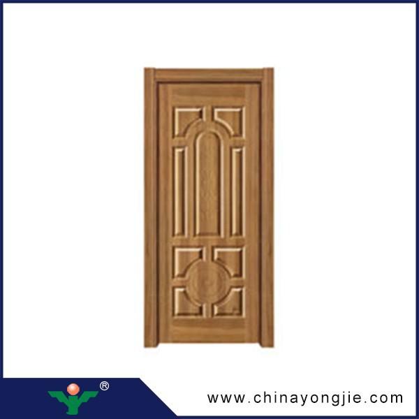 Latest Simple Design Wooden Doors Latest Simple Design Wooden Doors  Suppliers and Manufacturers at Alibaba com. Latest Door Designs