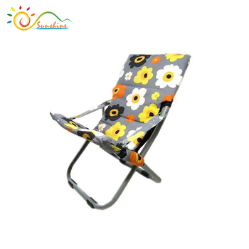portable foldable garden furniture outdoor garden chairs folding sun