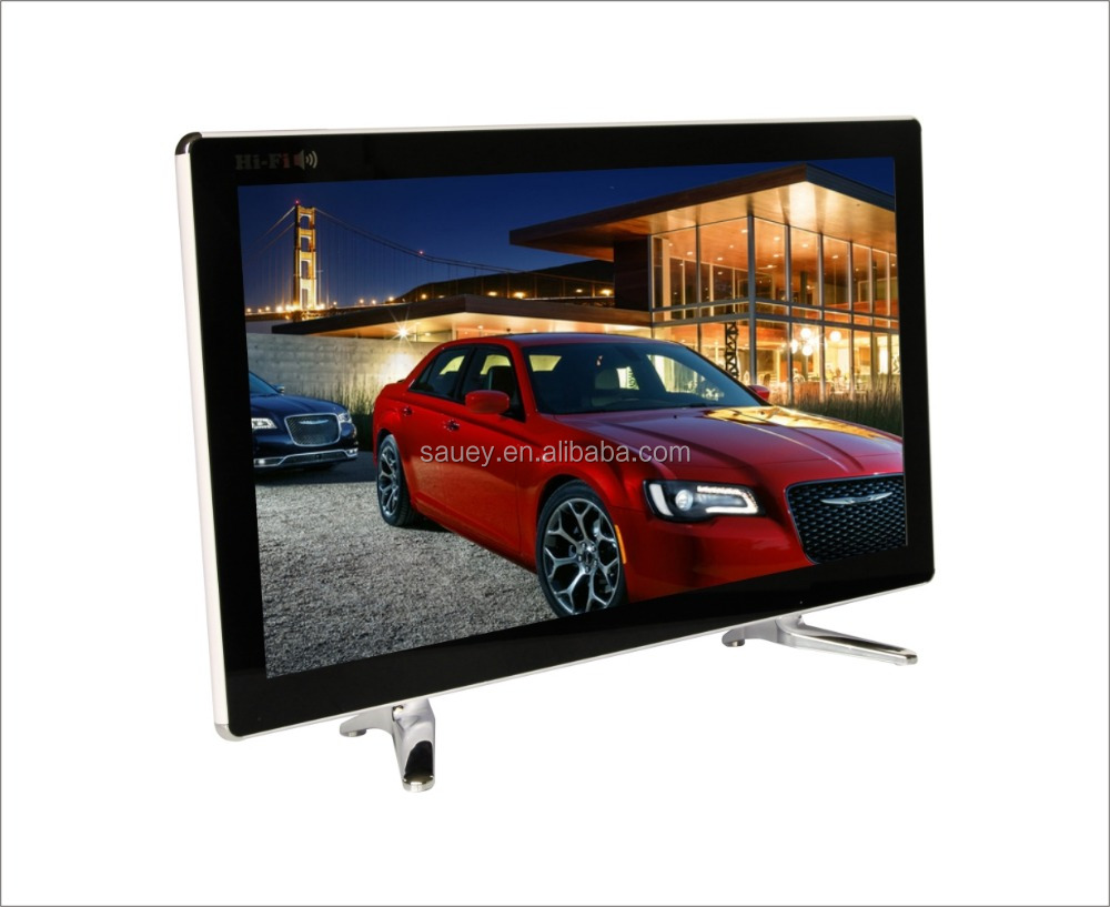 Promotion televisions 32 inch Kitchen led tv price/SMART LED TV