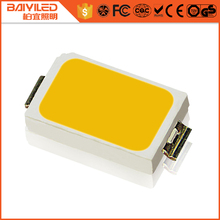 miniwatt brightest led chip manufacturers in india