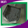 Best06 chrome ore concentrate to process C2Cr3 powder