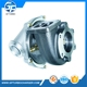 Truck engine parts high performance kkk turbo /turbocharger K29 53299887122 for Man Truck