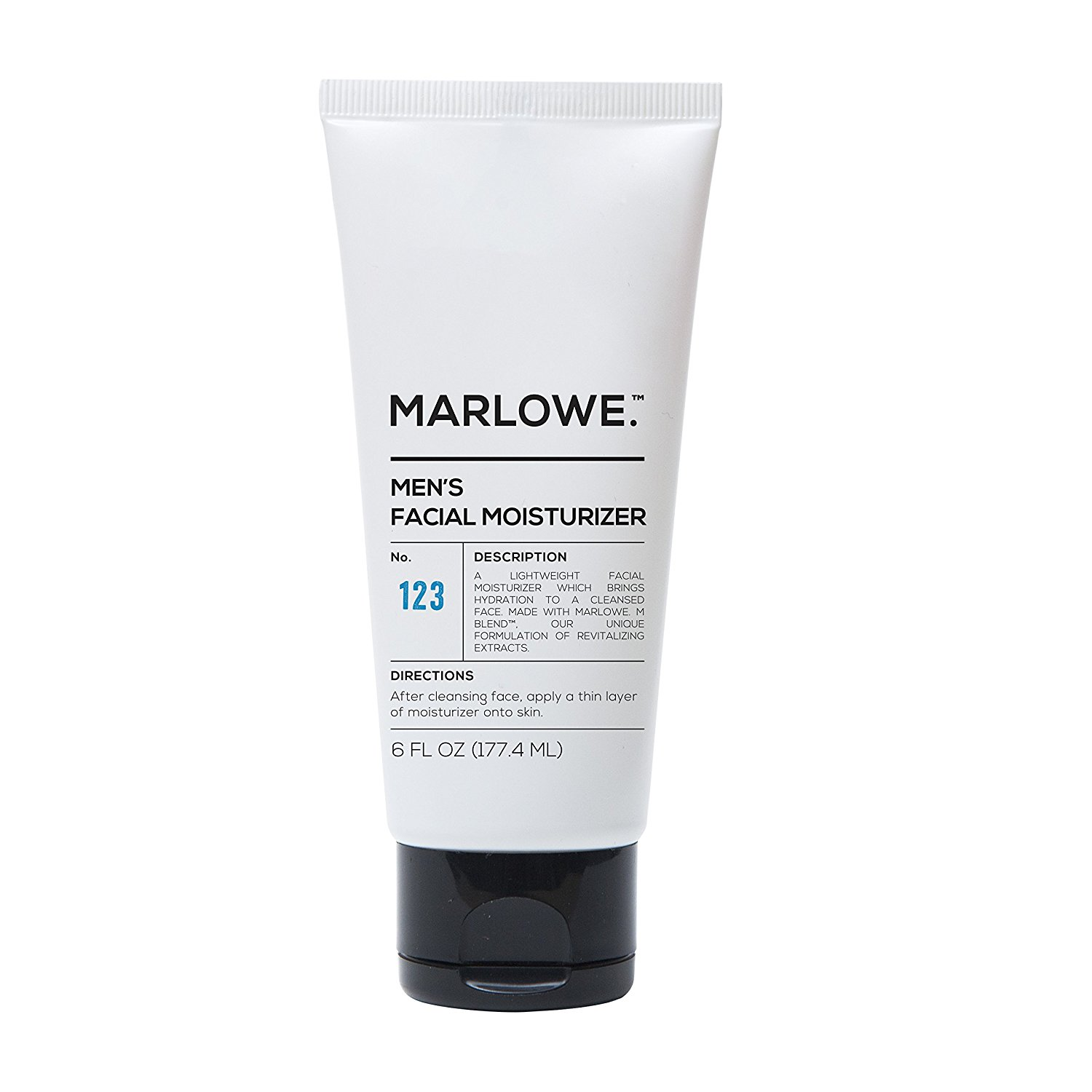 naked-best-facial-products-for-men