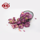 Mei gui hua guan Chinese Hot Selling Rose Flower Blooming Tea