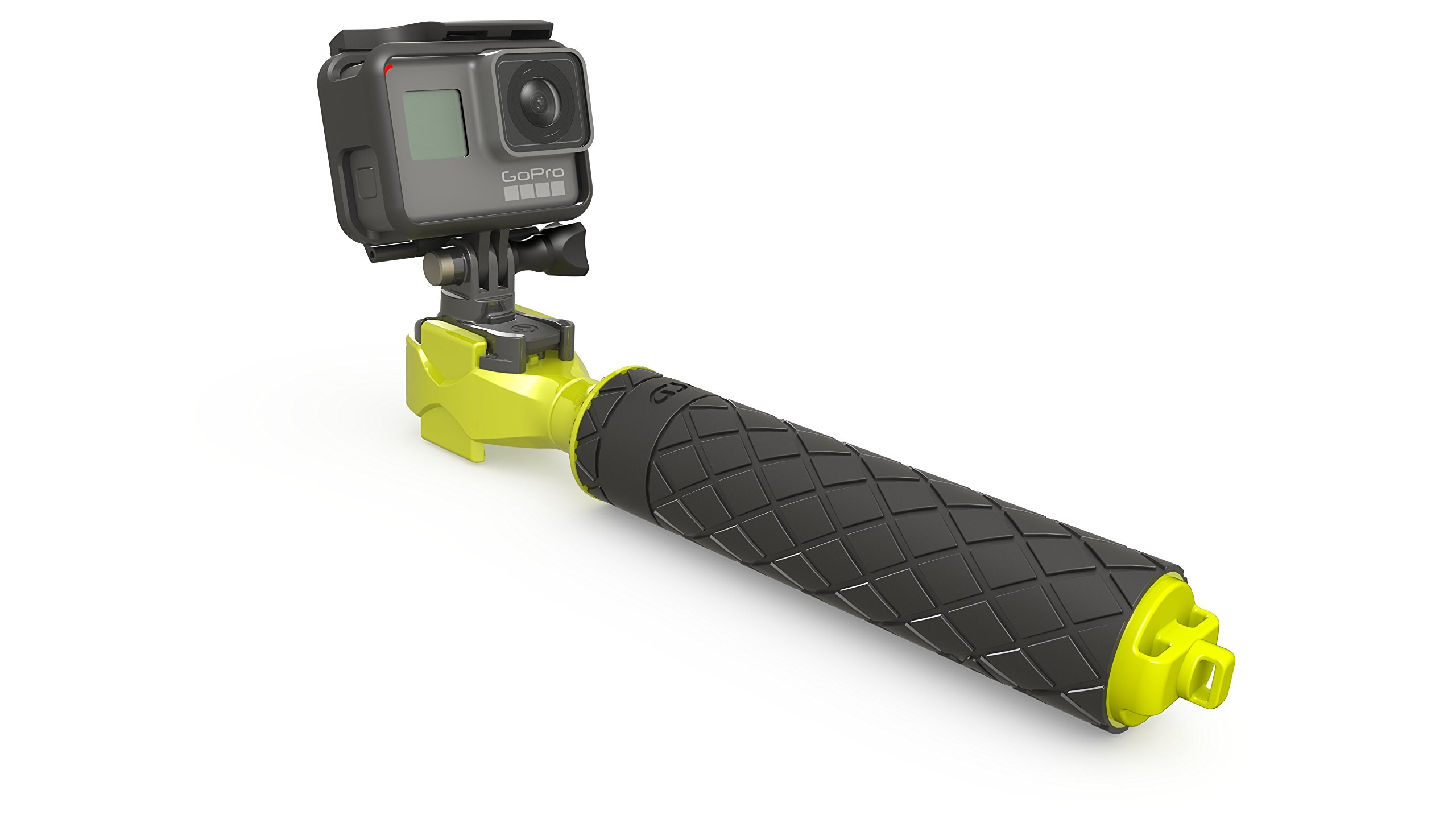 GoScope SURFACE – Floating Hand Grip for GoPro Cameras